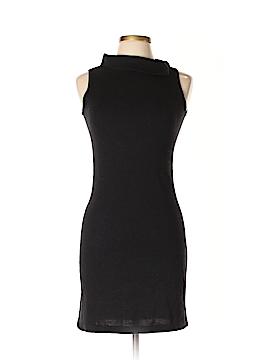 U-Knit Casual Dress Size L
