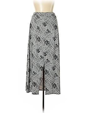 Soybu Casual Skirt Size 1X (Plus)
