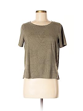 SPRZ NY for Uniqlo Short Sleeve T-Shirt Size S
