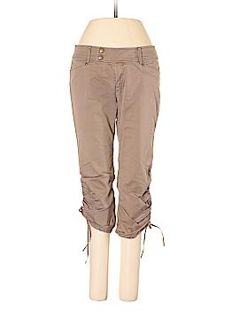 Le Souk Casual Pants 28 Waist