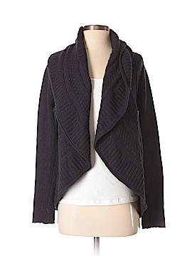 Autumn Cashmere Cardigan Size S