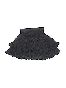 Little Miss Skirt Size 6