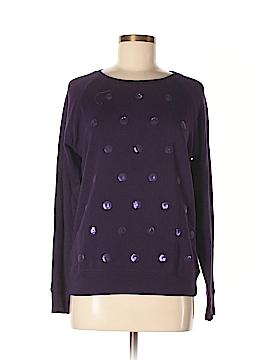 Kersh Sweatshirt Size M
