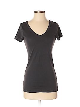 Michael Stars Short Sleeve T-Shirt Size S