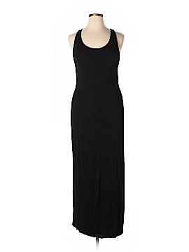 Talula Casual Dress Size L