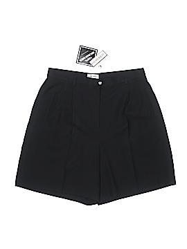 Sport Haley Shorts Size 16