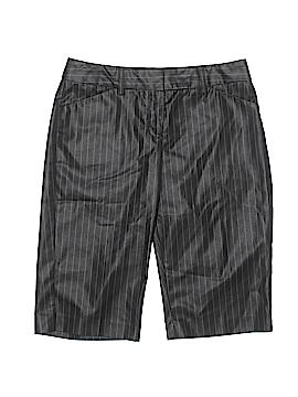 Express Design Studio Dressy Shorts Size 0