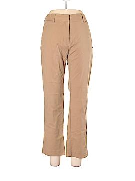 English Laundry Dress Pants Size 16