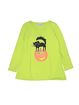 CWD Kids Long Sleeve T-Shirt Size 5 - 6
