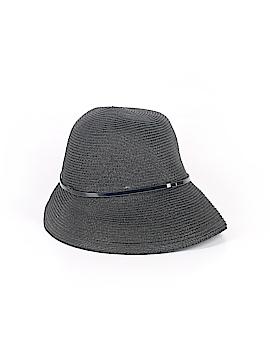 Talbots Sun Hat One Size