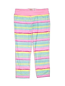 Gymboree Active Pants Size L (Youth)