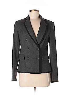 Rag & Bone Wool Blazer Size 2