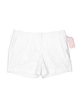 Saint Tropez West Shorts Size 6
