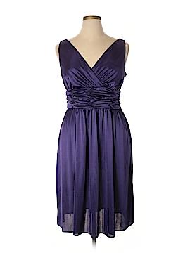 Scarlett Casual Dress Size 16