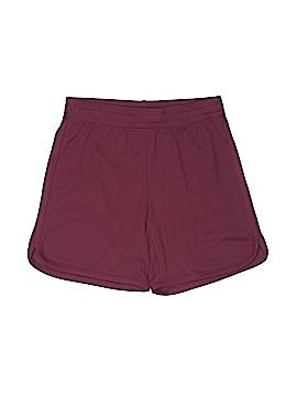 Lands' End Athletic Shorts Size 8 - 9