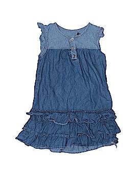 DKNY Dress Size 5