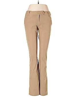SOHO Apparel Ltd Casual Pants Size 6