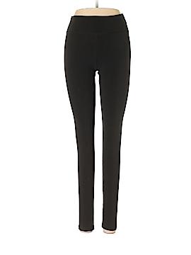 Victoria Sport Active Pants Size S (Petite)