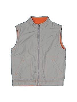 Gymboree Vest Size 5