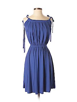 Essentials Casual Dress Size P