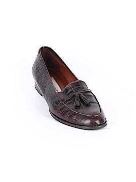 Etienne Aigner Flats Size 9