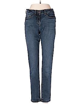 Next Jeans Size 8 (UK)