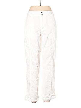 Ralph by Ralph Lauren Casual Pants Size 14 (Plus)