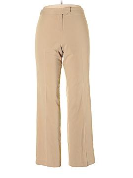 Geoffrey Beene Dress Pants Size 8