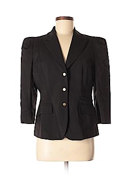 Sandra Angelozzi Blazer Size 40 (EU)