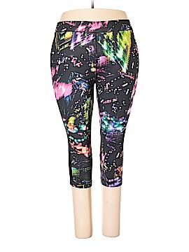 Fila Sport Active Pants Size XL