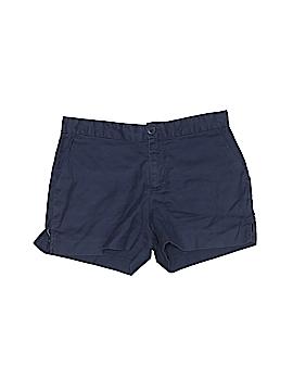 BB Dakota Khaki Shorts Size 0