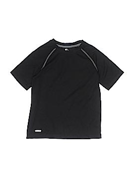 Starter Active T-Shirt Size 8