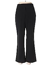 JM Collection Women Dress Pants Size 6