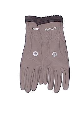 Marmot Gloves Size S