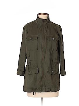 Croft & Barrow Jacket Size S