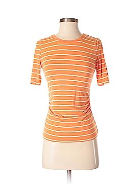 Vince Camuto Short Sleeve T-Shirt Size XS (Petite)
