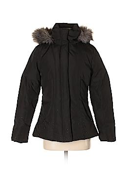 Calvin Klein Jacket Size S