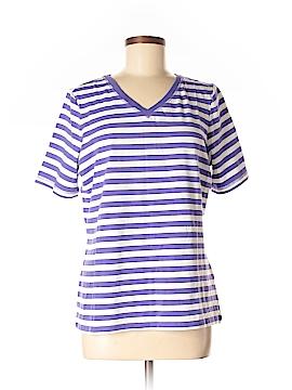D&Co. Short Sleeve T-Shirt Size M