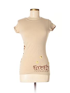 Alstyle Apparel & Activewear Short Sleeve T-Shirt Size M