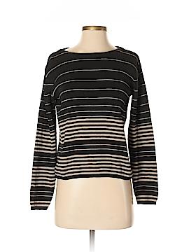 Liz Claiborne Pullover Sweater Size S (Petite)