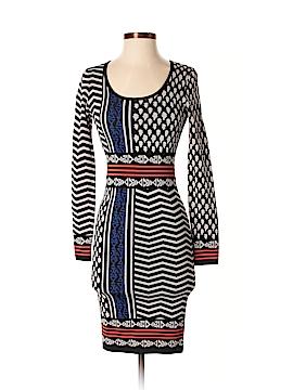 Plenty By Tracy Reese Casual Dress Size XS