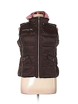 Giacca Vest Size XL