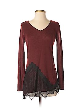 Love Scarlett Pullover Sweater Size XS