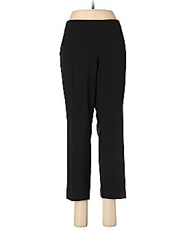 Coldwater Creek Casual Pants Size M (Petite)