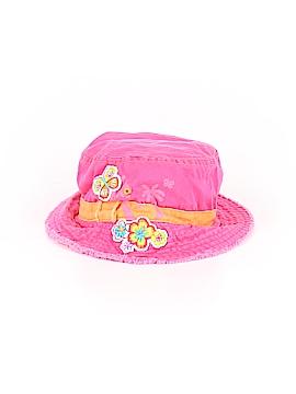 The Children's Place Bucket Hat Size 3T - 4T