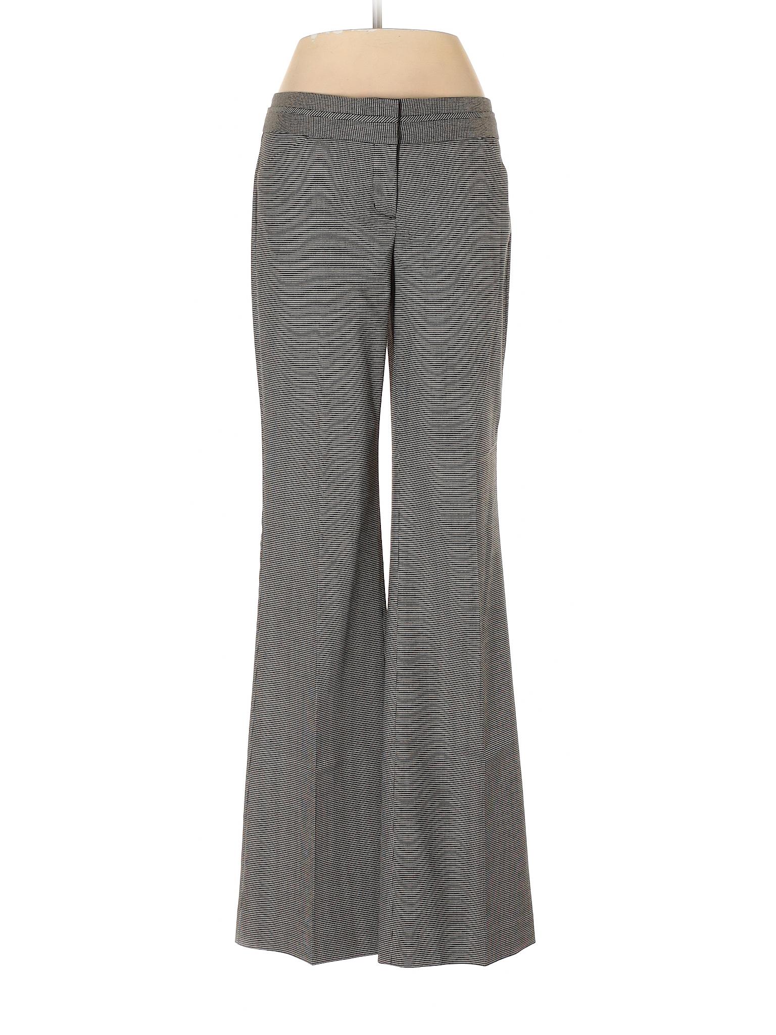 Pants Design Express Dress Studio Boutique nCYFaqwW