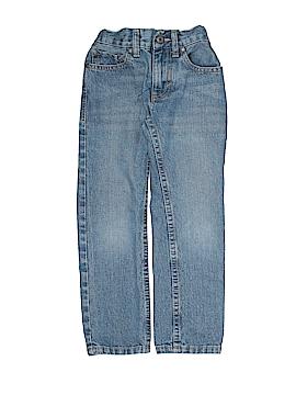 Falls Creek Jeans Size 5