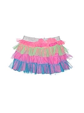 Freestyle By Danskin Skirt Size 4 - 5