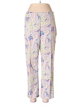 Ralph by Ralph Lauren Casual Pants Size 10