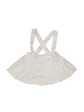Ralph Lauren Skirt Size 6 mo